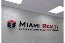 - Dimensional-Signage-Miami-Realty-Image360-Lauderhill