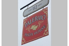 - Image360-Round-Rock-TX-Dimensional-Palermo-Pasta-House
